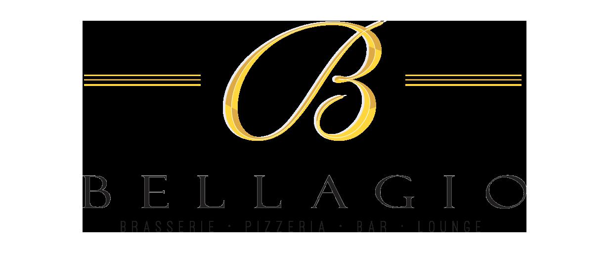 logo Brasserie Bellagio