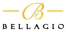 Brasserie Bellagio